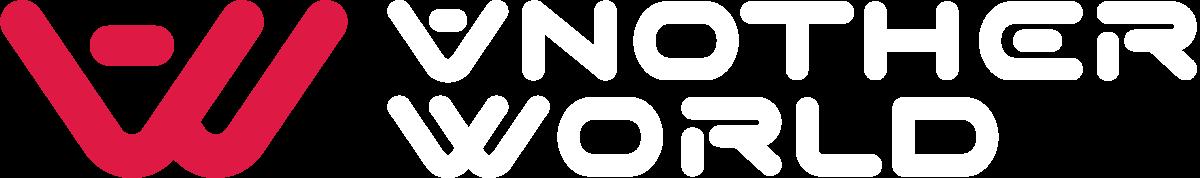 AnotherWorld VR