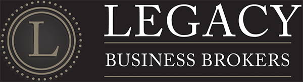 Legacy Business Brokers