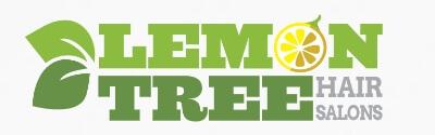 Lemon Tree Hair Salons