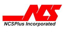 NCSPlus Inc