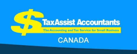 TaxAssist Accountants Canada
