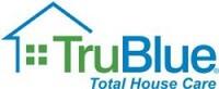 TruBlue House Care