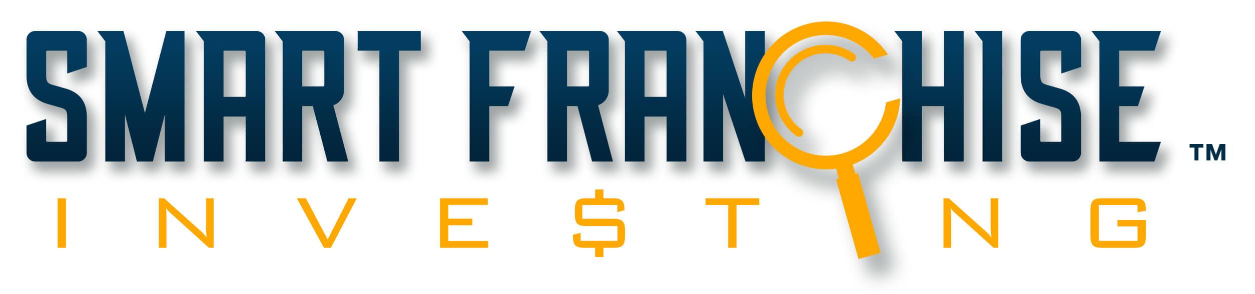 Smart Franchise Investing