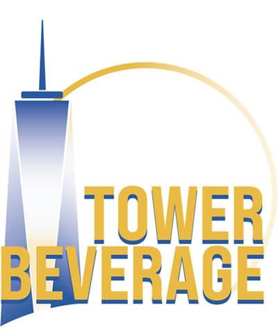 Tower Beverage USA