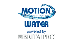 Motion Water Pros