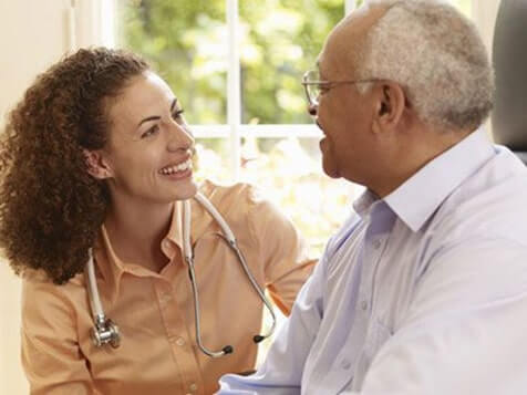 Oasis Senior Advisors - Help Seniors