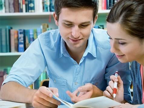 Join Club Z! Part of a multi-billion-dollar tutoring industry