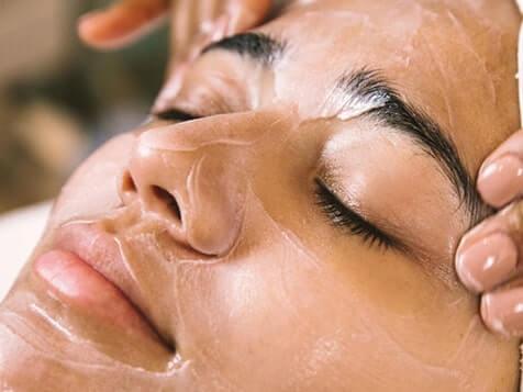Heyday Skincare