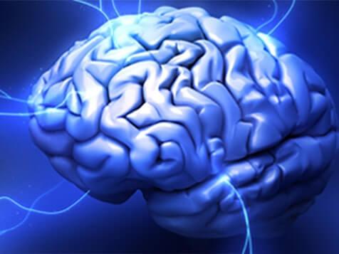 Healthy Within Uses Evidence-Based Neurofeedback