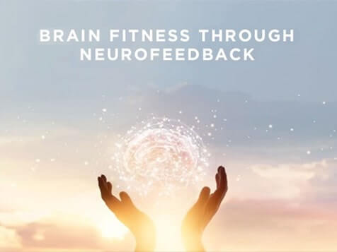 Healthy Within Franchise - Brain Fitness
