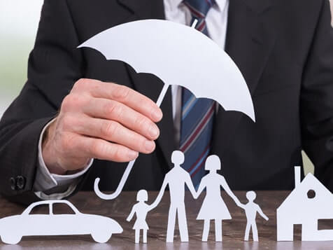 Compass Insurance franchise has 21 carriers