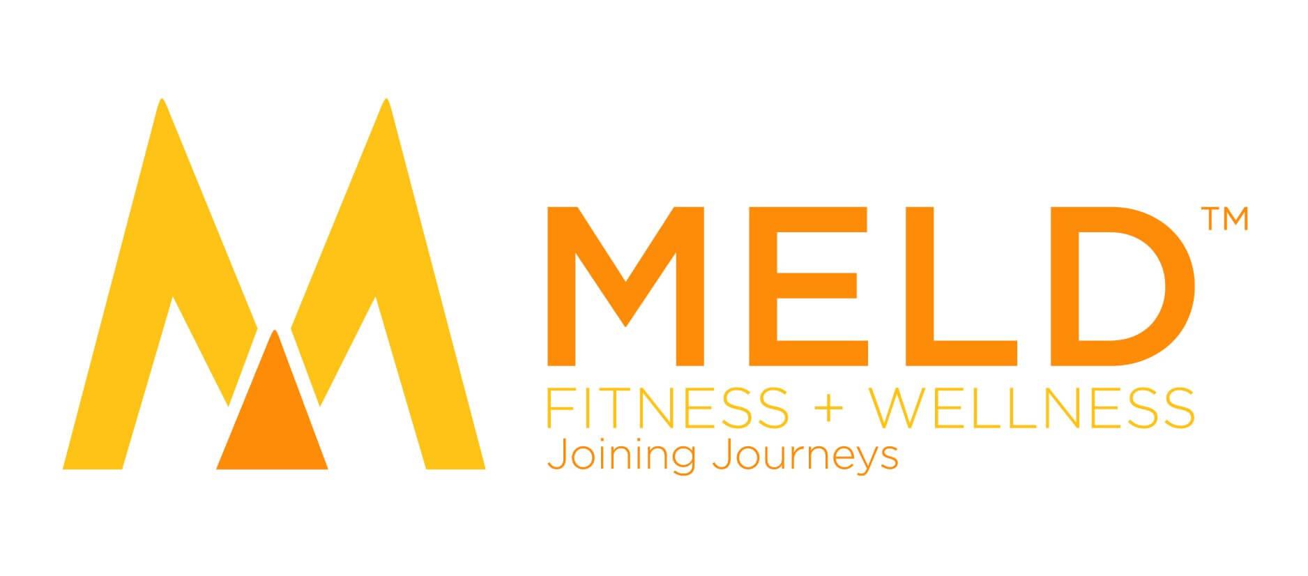 MELD Fitness