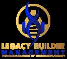 Legacy Builder Management