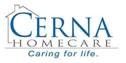 Cerna Homecare