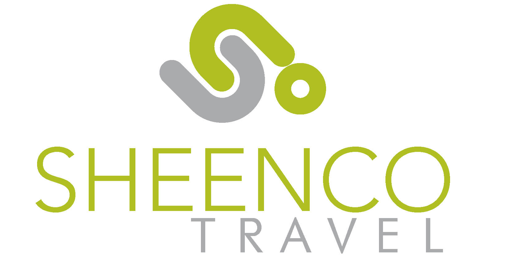 Sheenco Travel Franchise