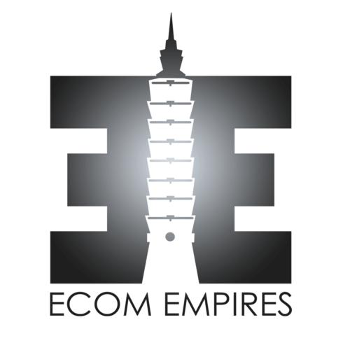 Ecommerce Empires