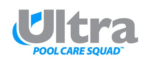 Ultra Pool Care Squad