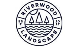 Riverwood Landscape