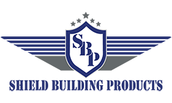 Shield Building Products