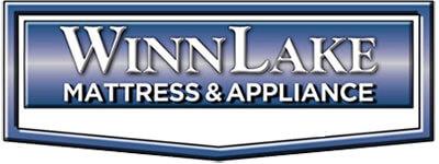 WinnLake Mattress & Appliance