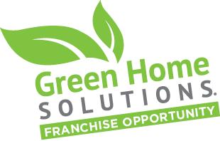 Green Home Solutions Texas Area Representative