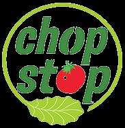 Chop Stop