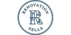 Renovation Sells