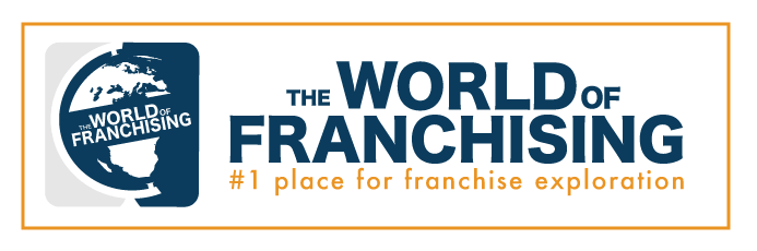 The World of Franchising