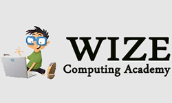 Wize Computer Academy