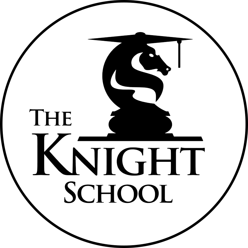 The Knight School America